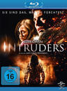 Intruders (BLU-RAY) für 13,99 Euro