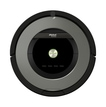 iRobot Roomba 866 Robotersauger 240V beutellos 60min HEPA-Filter für 599,00 Euro