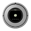 iRobot Roomba 886 Saugroboter beutellos AeroForce-Filter für 599,00 Euro