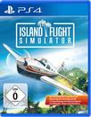 Island Flight Simulator (PlayStation 4) für 20,00 Euro