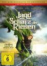 Jagd auf den Schatz der Riesen (RTL video) (DVD) für 14,99 Euro