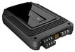 JBL GX-A604 4-Kanal 435 Watt Endstufe 93dB für 99,99 Euro