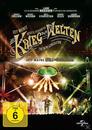 Jeff Wayne's Musical Version von 'Der Krieg der Welten' - The new Generation (DVD) für 8,99 Euro