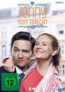 Jenny: Echt Gerecht - Staffel 1 (DVD) für 19,99 Euro