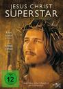 Jesus Christ Superstar (DVD) für 8,99 Euro