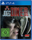 Joe's Diner (PlayStation 4) für 24,99 Euro