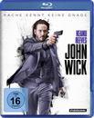 John Wick (BLU-RAY) für 12,99 Euro