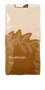 Decaffeinato Blend Kaffee koffeinfreie Mischung Espressogeschmack 250g