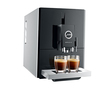 Jura IMPRESSA A5 One Touch Kaffeevollautomat 1,1l Wassertank für 897,00 Euro