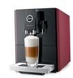 Jura IMPRESSA A5 One Touch für 949,00 Euro