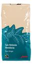 San Antonio Honduras Pure Origin 250g Kaffeebohnen leicht und elegant
