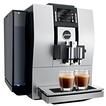 """Jura Z6 Kaffeevollautomat 2,4l 280g 3,5"""" TFT-Farbdisplay für 1.650,00 Euro"""