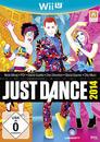 Just Dance 2014 (Nintendo Wii U) für 12,99 Euro