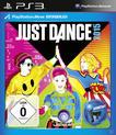 Just Dance 2015 (Playstation3) für 19,99 Euro
