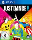 Just Dance 2015 (PlayStation 4) für 29,99 Euro