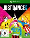 Just Dance 2015 (Xbox One) für 29,99 Euro