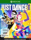 Just Dance 2016 (Xbox One) für 29,99 Euro