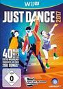 Just Dance 2017 (Nintendo Wii U) für 21,99 Euro