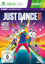 Just Dance 2018 (XBox 360) für 19,99 Euro