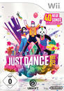 Just Dance 2019 (Nintendo WII) für 39,99 Euro