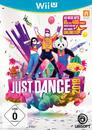 Just Dance 2019 (Nintendo Wii U) für 49,99 Euro