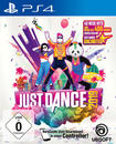 Just Dance 2019 (PlayStation 4) für 59,99 Euro