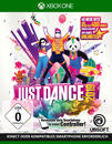 Just Dance 2019 (Xbox One) für 59,99 Euro