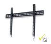 Just-Mounts JM600SF TV-Wandhalterung 40-75 Zoll max. 30 kg für 49,99 Euro