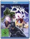 Justice League Dark (BLU-RAY) für 9,99 Euro