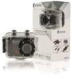 König CSAC300 Full-HD Action Cam 1080p Unterwassergehäuse für 39,00 Euro