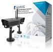 König SAS-TRCAM40 digitale 2,4GHz Funkkamera für SAS-TRANS60/62 für 87,99 Euro