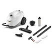 Karcher SC 3 Premium Dampfreiniger 1900W 3,5bar 1l Kindersicherung für 189,99 Euro