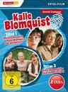 Kalle Blomquist lebt gefährlich & sein neuester Fall DVD-Box (DVD) für 14,99 Euro