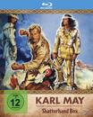 Karl May - Shatterhand Box Bluray Box (BLU-RAY) für 19,99 Euro