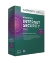 Internet Security 2015, UPG für 29,00 Euro