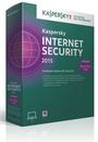 Internet Security 2015, UPG für 65,00 Euro