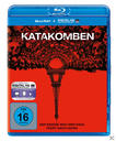 Katakomben (BLU-RAY) für 7,99 Euro