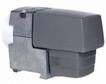 Kathrein UAS 571 Universal-Single-LNB für 59,99 Euro