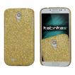 Katinkas Ecstasy Design Cover f/ Samsung Galaxy S4 für 14,99 Euro