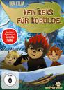 Kein Keks für Kobolde - Der Film (DVD) für 7,99 Euro