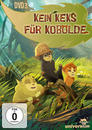 Kein Keks für Kobolde - DVD 3 - Episode 9-12 (DVD) für 7,99 Euro