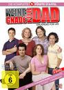Keine Gnade für Dad - Staffel 5 (DVD) für 19,99 Euro