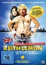 Keith Lemon - Der Film (DVD) für 13,99 Euro