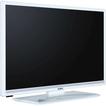Kendo 28HD141 TV 71cm 28 Zoll LED HD 100Hz A DVB-T/C/S2 für 249,00 Euro