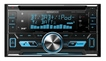 Kenwood DPX7000DAB Autoradio Bluetooth NFC DAB+ USB AUX-IN für 169,00 Euro