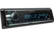 Kenwood KDC-X7200DAB Digitalautoradio DAB+ CD Bluetooth AUX-IN USB für 179,00 Euro