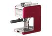 Kenwood ES021 Espressomaschine 15bar 1l 1-2 Tassen für 159,99 Euro