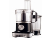 Kenwood FPM264 Küchenmaschine 750W 2 Geschwindigkeitsstufen für 99,00 Euro