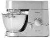 Kenwood KMC 050 Küchenmaschine Chef Titanium expert Onpack 1400W für 499,00 Euro