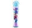 KIDdesigns FR-070 Disney Frozen Mikrofon für 17,99 Euro